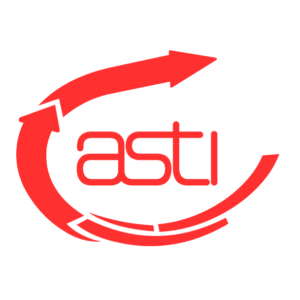 logo-patrocinador-asti-burgos-stem-talent-girl-educacion