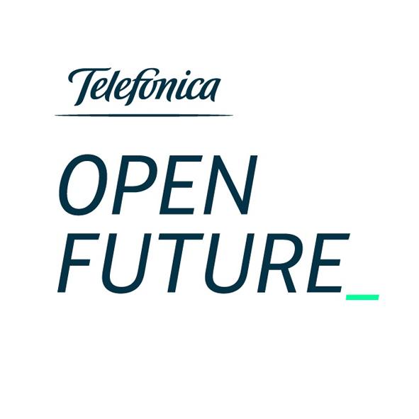 logo-telefonica-open-future-stem-talent-girl
