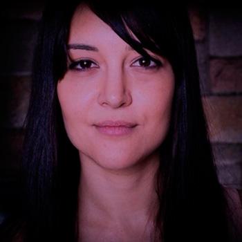 maria3-mellen-mentora-programa-asti-stem-talent-girl
