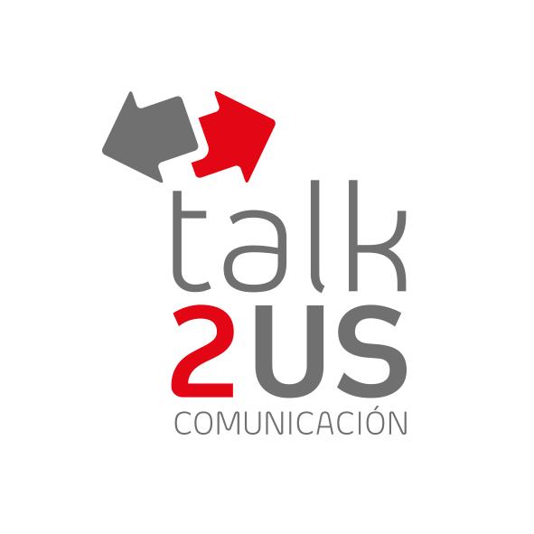patrocinador-talk2us-comunicacion-programa-stg