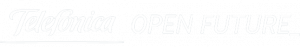 telefonica-open-future-2b