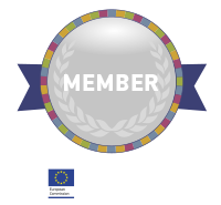 DSJC Member NEGATIVE 200px