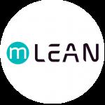 colaborador-stg-empresas-lean