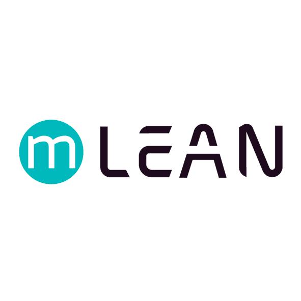 MLEAN