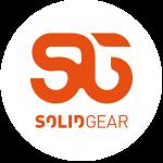 colaborador-stg-empresas-solid-gear