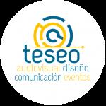 colaborador-stg-empresas-teseo