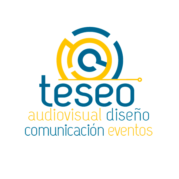 TESEO AUDIOVISUAL