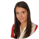testimonio-jael-programas-stem-talent-girl