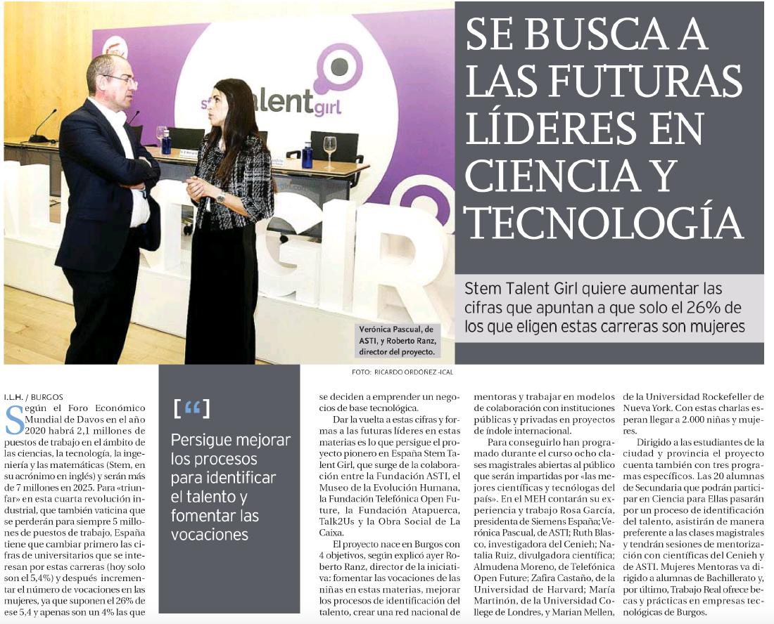 Diario de Burgos 26_10_16