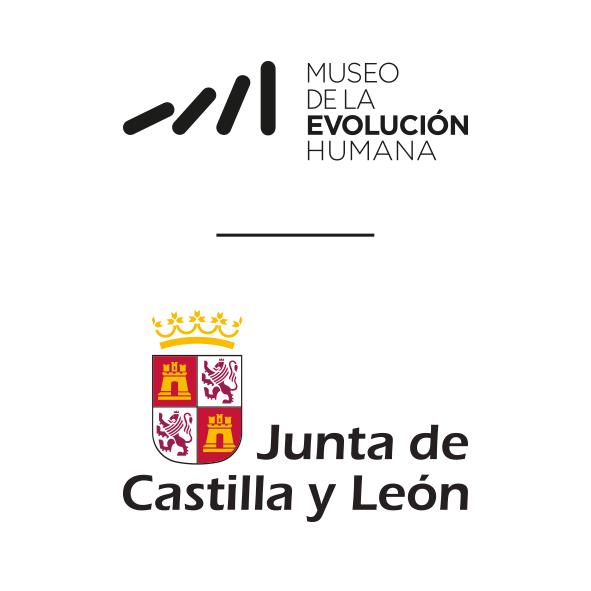 logo-museo-de-la-evolucion-humana-programa-stem-talent-girl