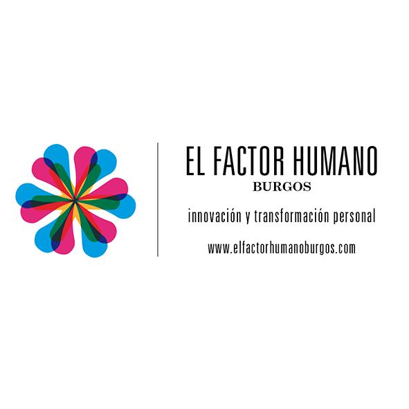 factor-humano-patrocinador-stg