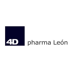 4 pharma