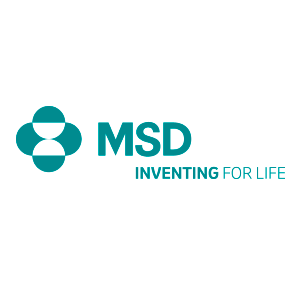 msd inventing