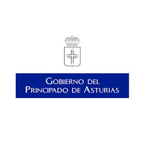 PRINCIPADO DE ASTURIAS