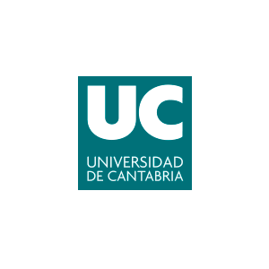UNIVERSIDAD CANTABRIA