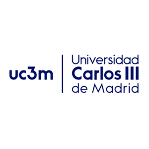 Universidad Juan Carlos III de Madrid