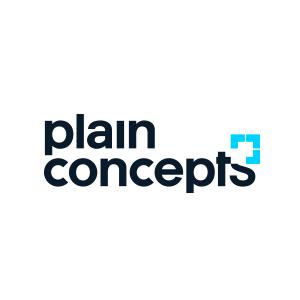 plain concept