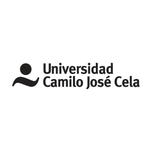 UNIVERSIDAD CAMILO JOSE CELA