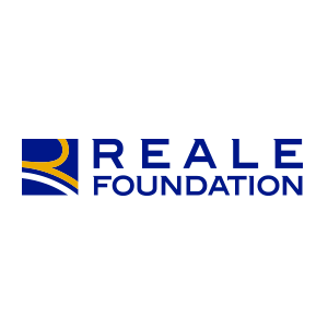 real foundation