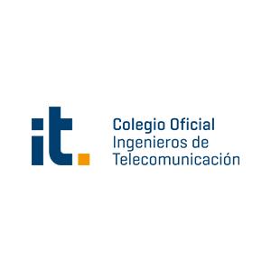 Colegio Oficial Ingenieros de Telecomunicación