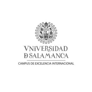 UNIVERSIDAD D SALAMANCA