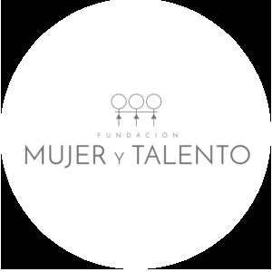 MUJER Y TALENTO
