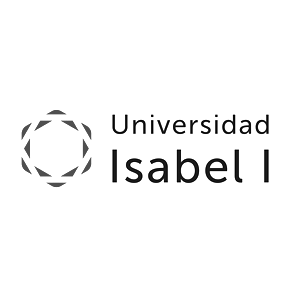 UNIVERSIDAD ISABEL I