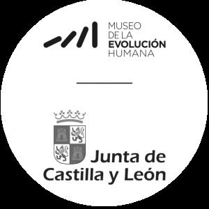 MUSEO DE LA EVOLUCIÓN HUMANA